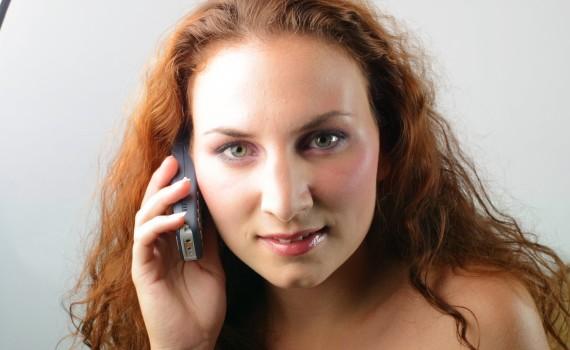 Telefonsex für Sexpatienten